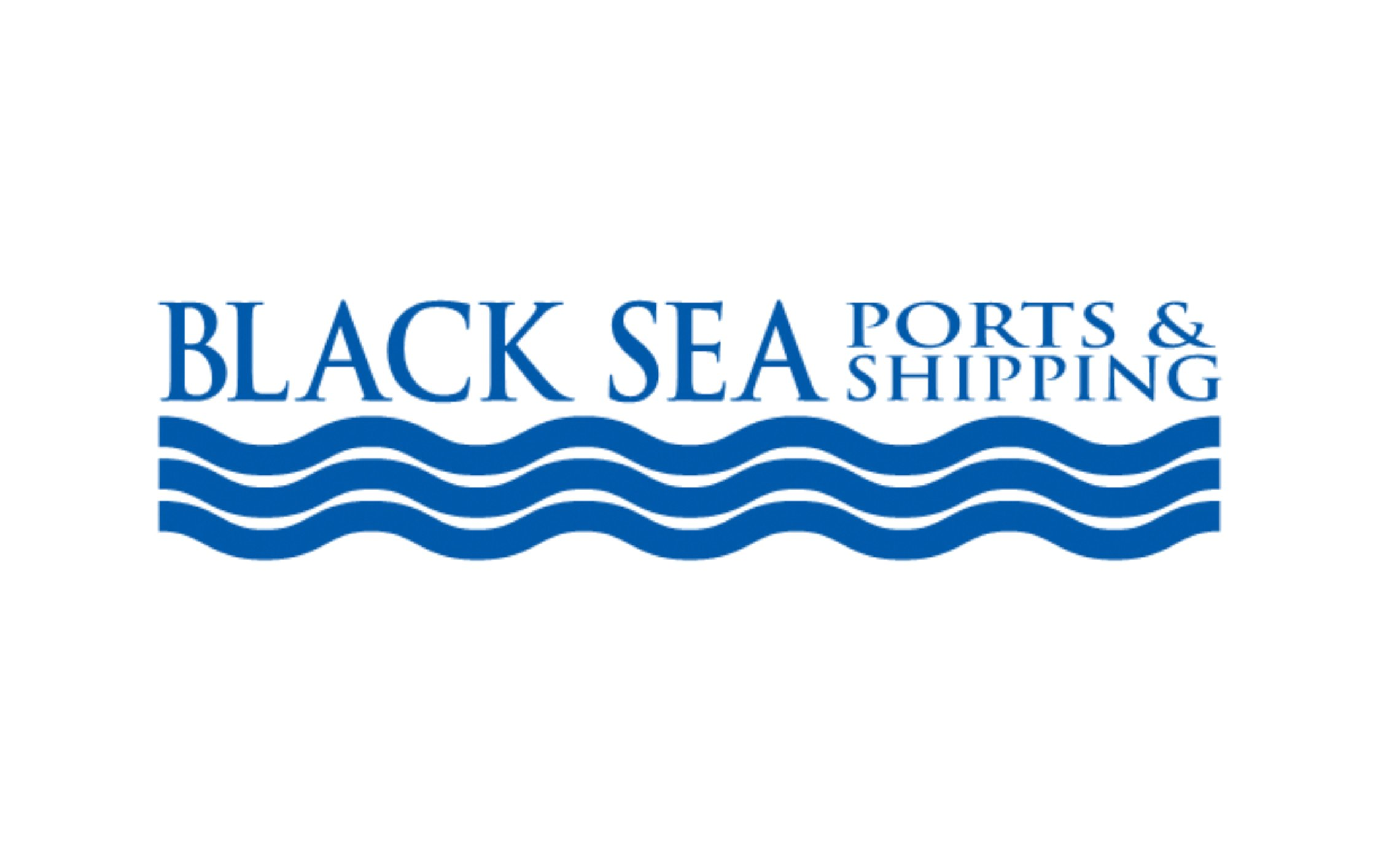 Black Sea Ports Shipping